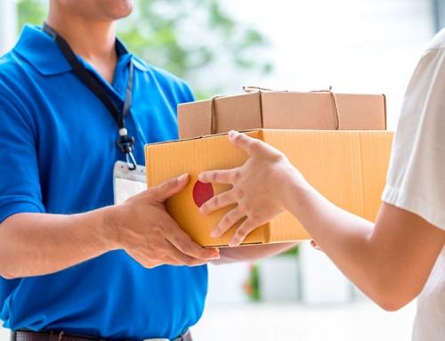 Atraso na entrega – Mero descumprimento contratual não gera o dever de indenizar