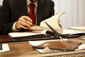 advocacia aracaju (2)