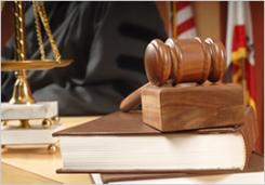 advocacia aracaju (6)