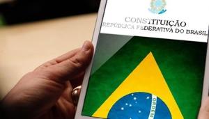 Direito Constitucional e Administrativo